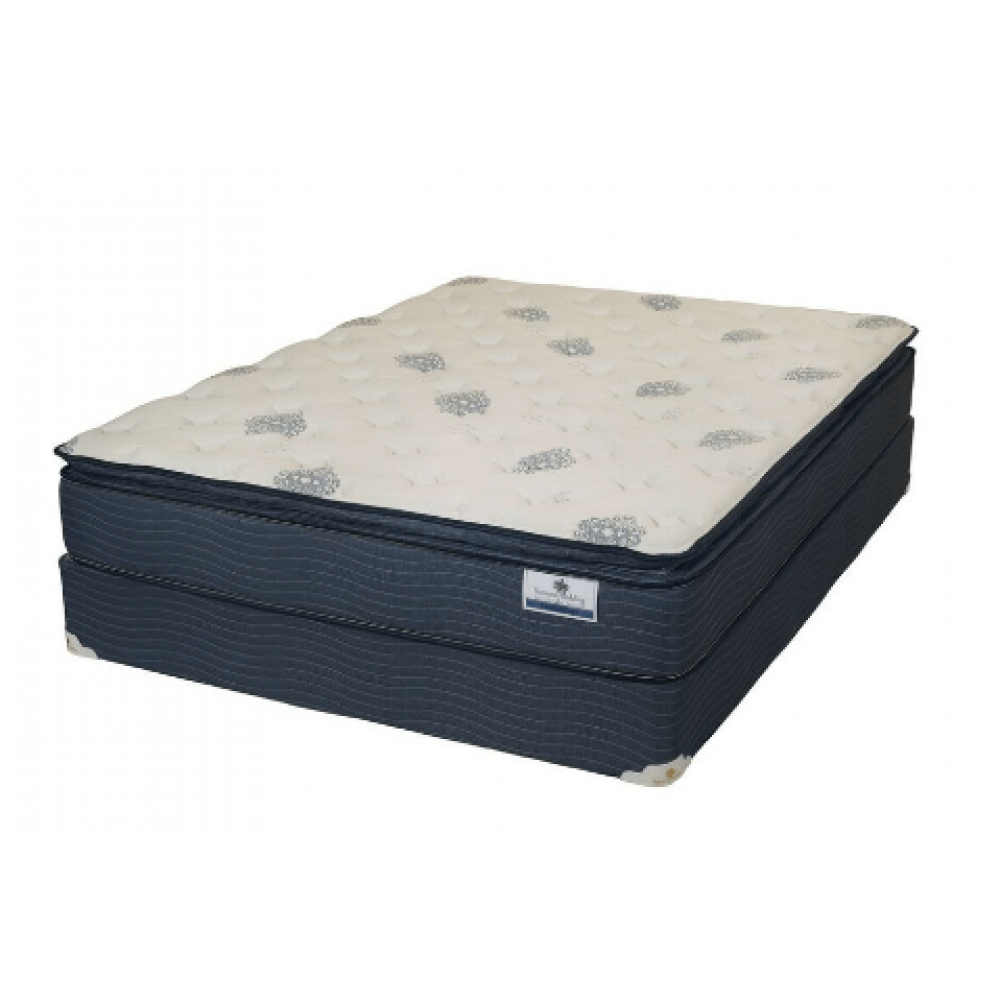item q pillow width palomar mattress trim t queen sleep threshold topqueen top products sided height inc mattresses